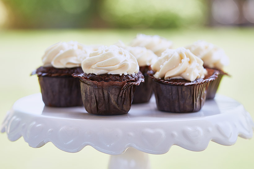 5b35ffb3149f8 cup cakes mg 4235