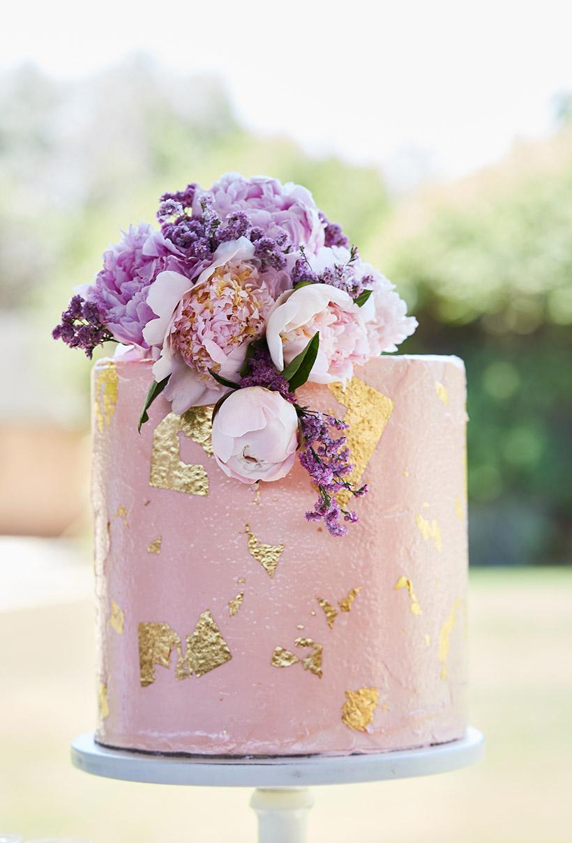 wedding cake fysis mg 4209
