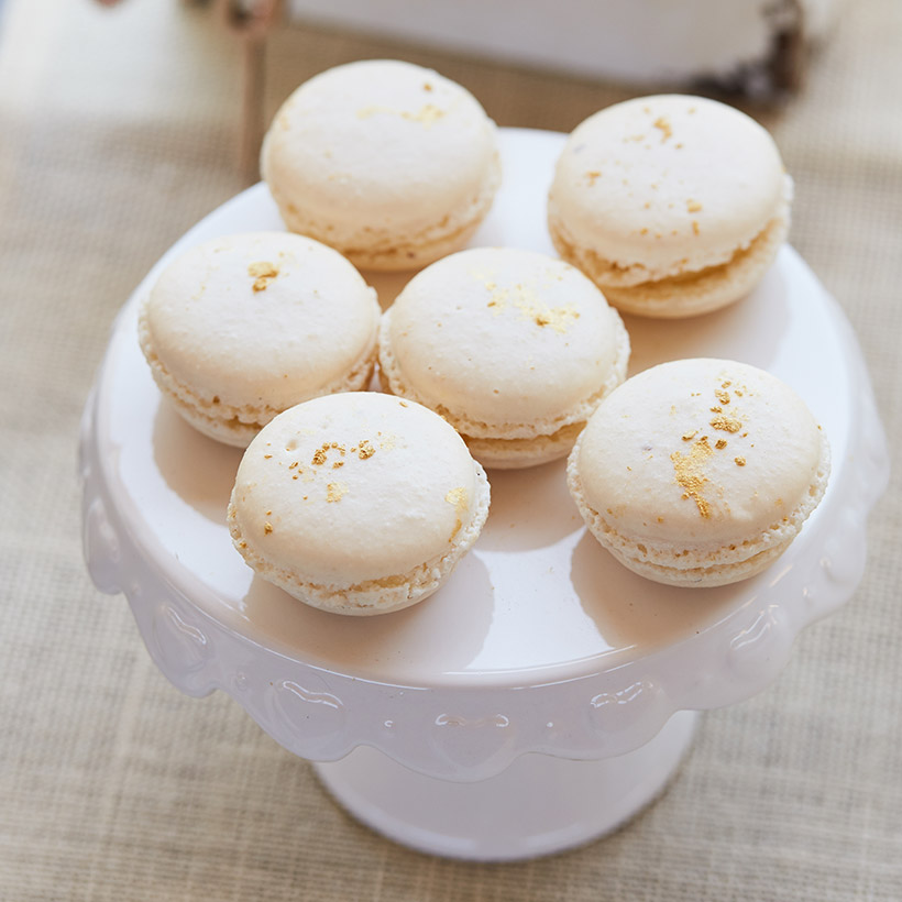 wedding fysis macarons mg 4220